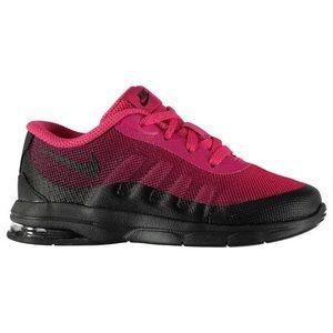 **SOLD**NIB Nike Air Max Invigor Print PS Size 13